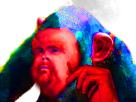 https://image.noelshack.com/minis/2018/30/5/1532707410-monstre-singe-rouge.png