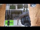 GROSSE VIDANGE: Gear, G17, Chargeurs M4 Magpul...., 1532770124-20180728-110813