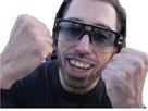 https://image.noelshack.com/fichiers/2018/30/6/1532791186-pnl-smile2.jpg