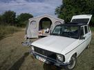 Emmanuelle une TL de 74 - Page 3 1532892824-r6-camping
