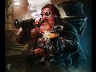 http://www.noelshack.com/2018-30-7-1532898048-nain-biere.jpg
