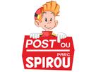 http://image.noelshack.com/fichiers/2018/31/1/1532952628-post-ou-parc-spirou.png