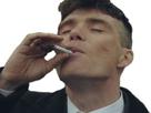 https://image.noelshack.com/minis/2018/31/1/1532981383-tom-shelby-smoke-2.png