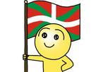 http://www.noelshack.com/2018-31-4-1533225408-basque.png