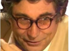http://image.noelshack.com/fichiers/2018/31/4/1533241430-jesus-lunettes.jpg