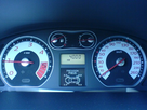 1533247750-compteurs-phase-2-diesel-gt