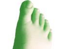 https://image.noelshack.com/minis/2018/31/5/1533319854-pied-de-chriss-vert.png