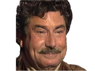 https://image.noelshack.com/fichiers/2018/31/6/1533368441-jesus-moustache.jpg
