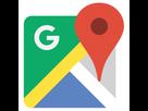 https://www.noelshack.com/2018-31-6-1533392829-google-maps-2015-0.png