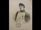 Epaulettes de grade dans la Garde impériale 1533393762-2-web2