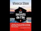 1533568714-secretsile.jpg - envoi d'image avec NoelShack