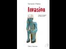 1533569155-invasionfernandomarias.jpeg - envoi d'image avec NoelShack