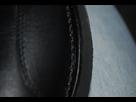 """Nouvelles bottes """"compatibles"""" avec les cales pieds buell ? 1533636160-dsc-7515"""