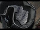 """Nouvelles bottes """"compatibles"""" avec les cales pieds buell ? 1533636162-dsc-7517"""