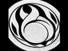 http://www.noelshack.com/2018-32-2-1533671811-ikarugachiiko-1532909818-779c7b84513c144d88e4e832e1bc2418.jpg