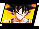 http://image.noelshack.com/fichiers/2018/32/2/1533678992-select-goku-on.png
