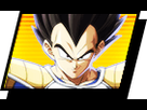 http://image.noelshack.com/fichiers/2018/32/3/1533679539-icon-20vegeta.png