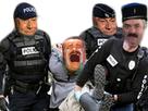 https://image.noelshack.com/minis/2018/32/4/1533851423-arrestresist.png