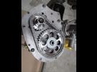 Mini 1275cc ( Restauration complète en page 4) - Page 5 1533987502-38898999-2083717348612175-6074364623165849600-n