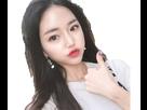 http://image.noelshack.com/fichiers/2018/32/6/1534019012-korean.png