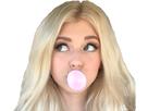 https://image.noelshack.com/minis/2018/32/7/1534034381-loren-gray-chewing-gum.png