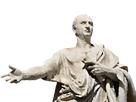 https://image.noelshack.com/fichiers/2018/32/7/1534079557-statue2.png