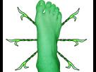https://image.noelshack.com/minis/2018/32/7/1534110063-boyaaaa-tison-vert.png