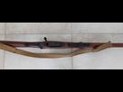 Custom Lee Enfield n°3 spring 1534156241-4a