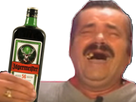 http://image.noelshack.com/fichiers/2018/33/5/1534527416-risitasjagermeister.png