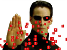 https://image.noelshack.com/fichiers/2018/33/7/1534679361-neoddb.png
