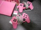 [Ech]Playstation 2 version pink avec boite 1534681447-dscn6868