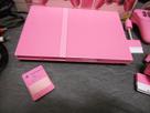 [Ech]Playstation 2 version pink avec boite 1534681447-dscn6869