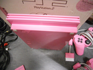 [Ech]Playstation 2 version pink avec boite 1534681447-dscn6870