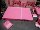 [Ech]Playstation 2 version pink avec boite 1534681447-dscn6871