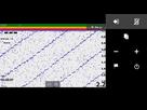 Intérêt d'un deuxième sondeur / choix du sondeur - Page 2 1534881362-screenshot-20180821-212601-link