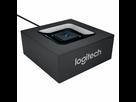 1534940179-logitec-adaptateur-bluetooth.png