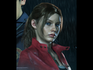 https://image.noelshack.com/fichiers/2018/34/3/1534943547-claire-re2make-icon.png