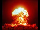 http://image.noelshack.com/fichiers/2018/34/4/1535033048-explosion-atomique.jpg