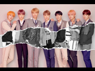 https://image.noelshack.com/minis/2018/34/4/1535033496-bts-drops-second-batch-of-concept-photos-for-love-yourself-answer-01.png