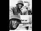 https://image.noelshack.com/minis/2018/34/4/1535042903-hans-get-ze-flammenwerfer-19219972.png