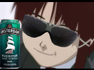 http://image.noelshack.com/fichiers/2018/34/5/1535103045-greatest-lain.png