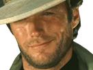 https://image.noelshack.com/fichiers/2018/34/5/1535122132-clint-eastwood-sourire-2.png