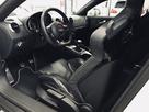 TT RS --> avis freinage CEIKA 1535203031-conducteur