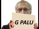 https://image.noelshack.com/minis/2018/34/7/1535301316-1h2l-ecrire-gpalu.png