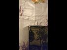 1535316006-dsc-0165.jpg - envoi d'image avec NoelShack