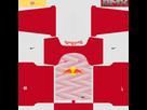 https://www.noelshack.com/2018-35-1-1535399195-red-bull-salzburg-p1-dmx.png