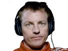 https://image.noelshack.com/fichiers/2018/35/3/1535557332-raikkonen.png