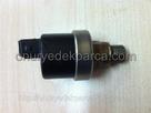 Capteur de mesure de pression d'huile Saf 2.5L 1535562472-img23731