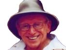 http://image.noelshack.com/fichiers/2018/35/4/1535664416-larry-safari.png