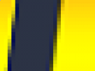 http://image.noelshack.com/fichiers/2018/35/5/1535752545-35-0ki2p9c3.png